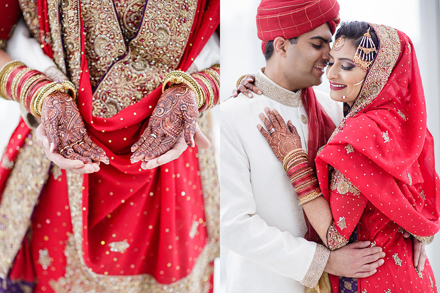 windsor-ontario-pakistani-bride-wedding-traditional-art-gallery-of-windsor-22