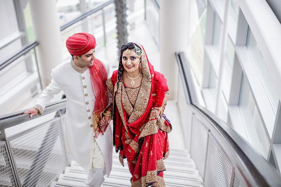 windsor-ontario-pakistani-bride-wedding-traditional-art-gallery-of-windsor-23