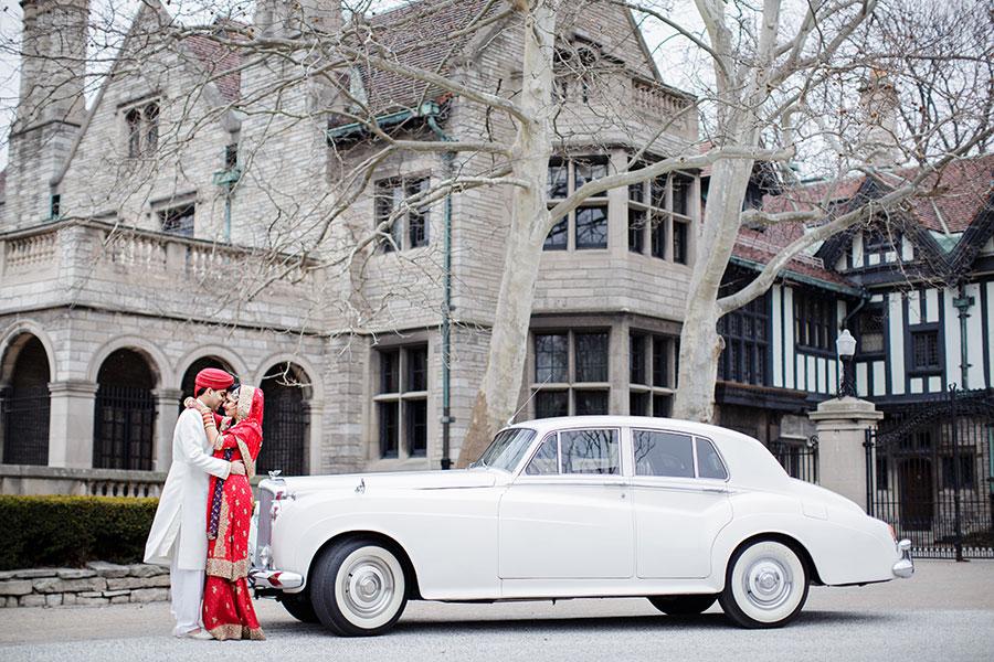 windsor-ontario-pakistani-bride-wedding-traditional-art-gallery-of-windsor-25