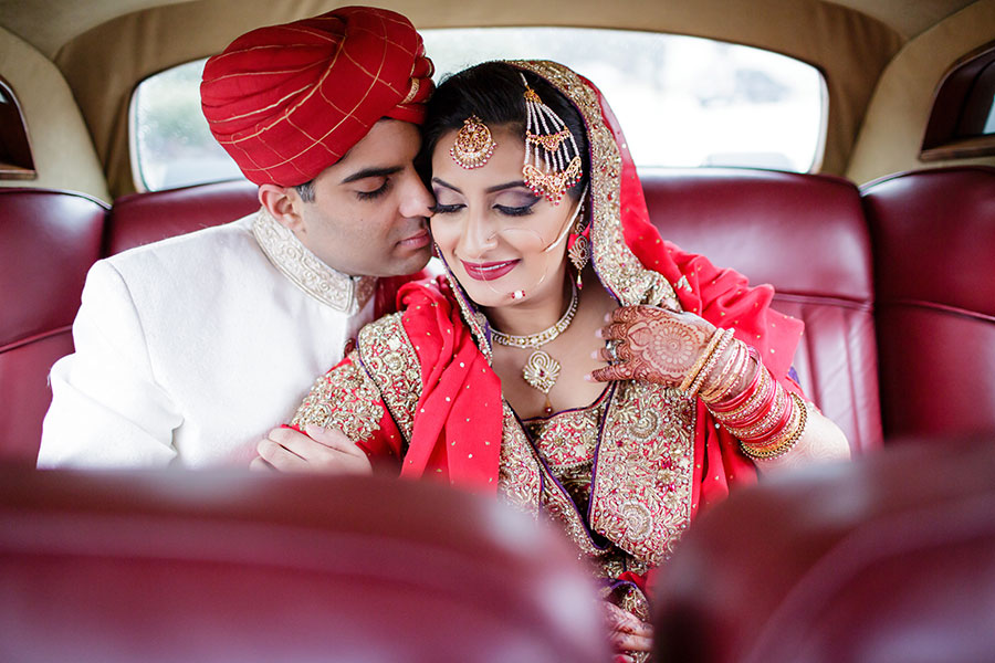 windsor-ontario-pakistani-bride-wedding-traditional-art-gallery-of-windsor-27