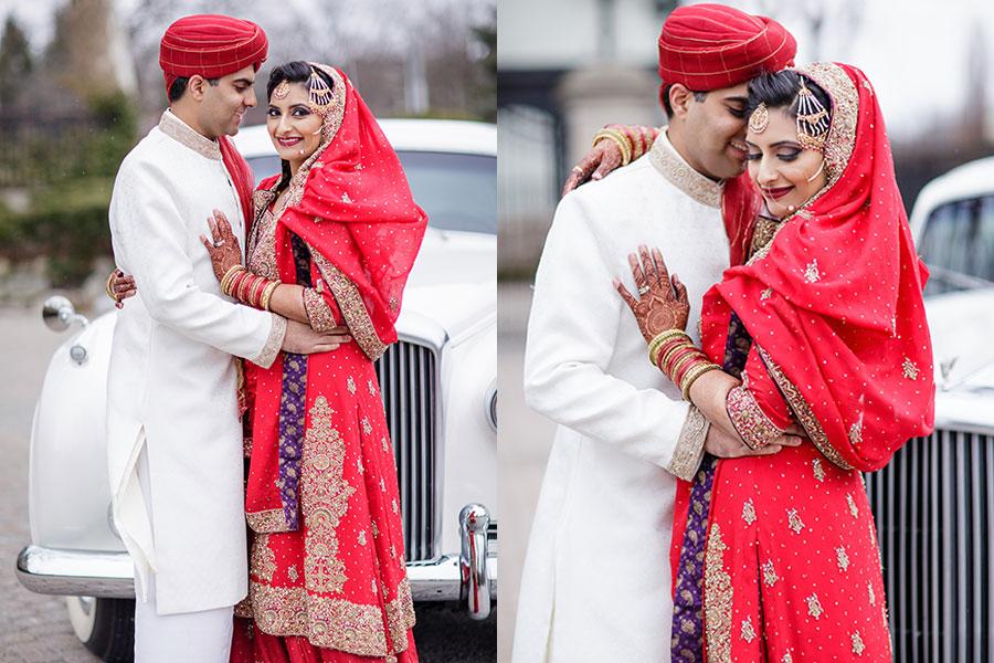 windsor-ontario-pakistani-bride-wedding-traditional-art-gallery-of-windsor-26