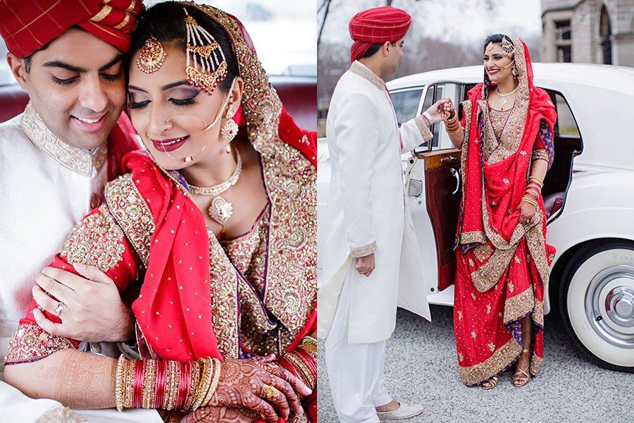 windsor-ontario-pakistani-bride-wedding-traditional-art-gallery-of-windsor-28