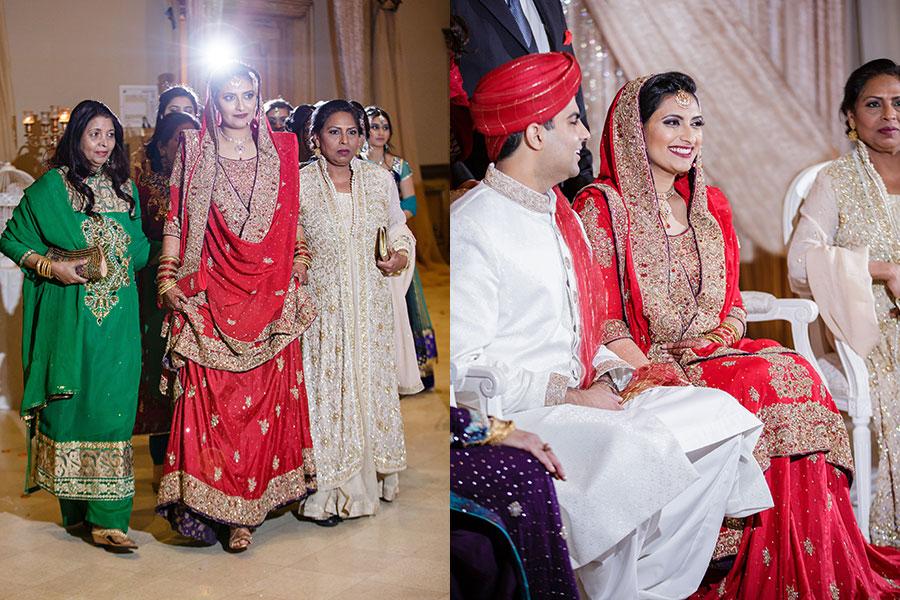 windsor-ontario-pakistani-bride-wedding-traditional-art-gallery-of-windsor-33