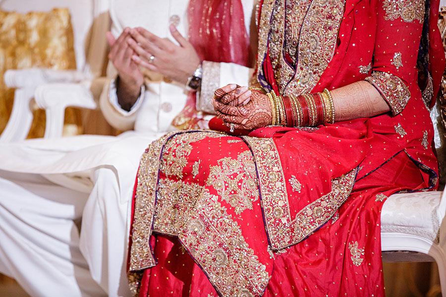 windsor-ontario-pakistani-bride-wedding-traditional-art-gallery-of-windsor-34