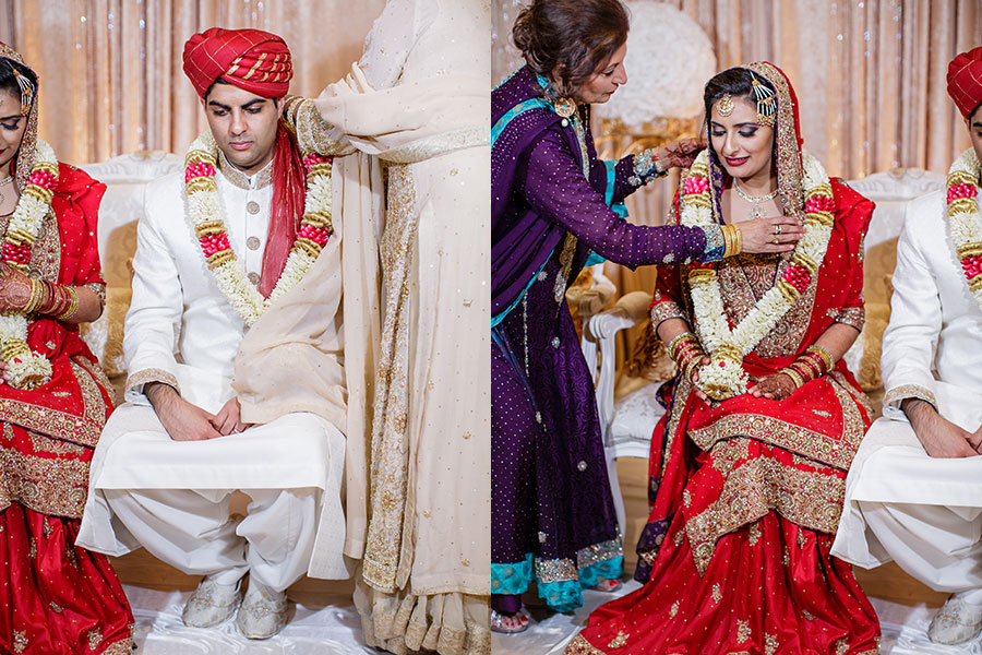 windsor-ontario-pakistani-bride-wedding-traditional-art-gallery-of-windsor-35