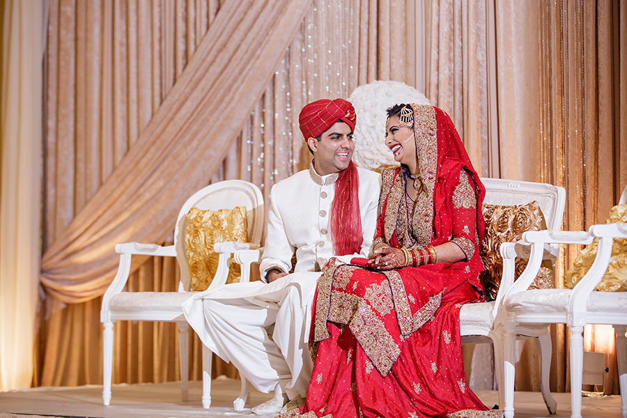 windsor-ontario-pakistani-bride-wedding-traditional-art-gallery-of-windsor-36