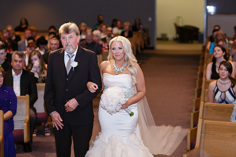 windsor-glamour-wedding-st-clair-center-for-the-arts-18