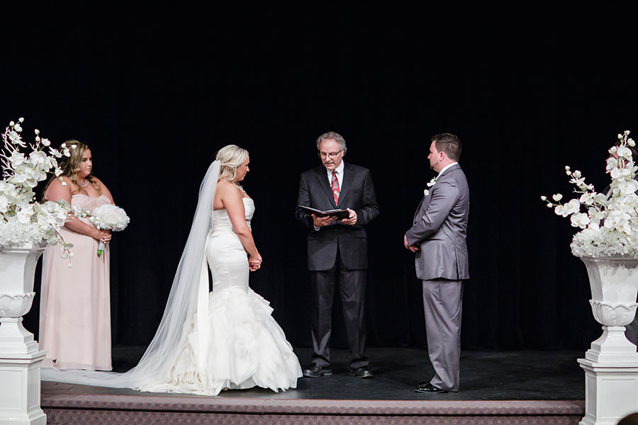windsor-glamour-wedding-st-clair-center-for-the-arts-19