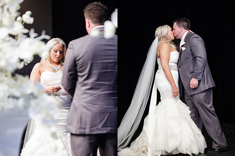windsor-glamour-wedding-st-clair-center-for-the-arts-20