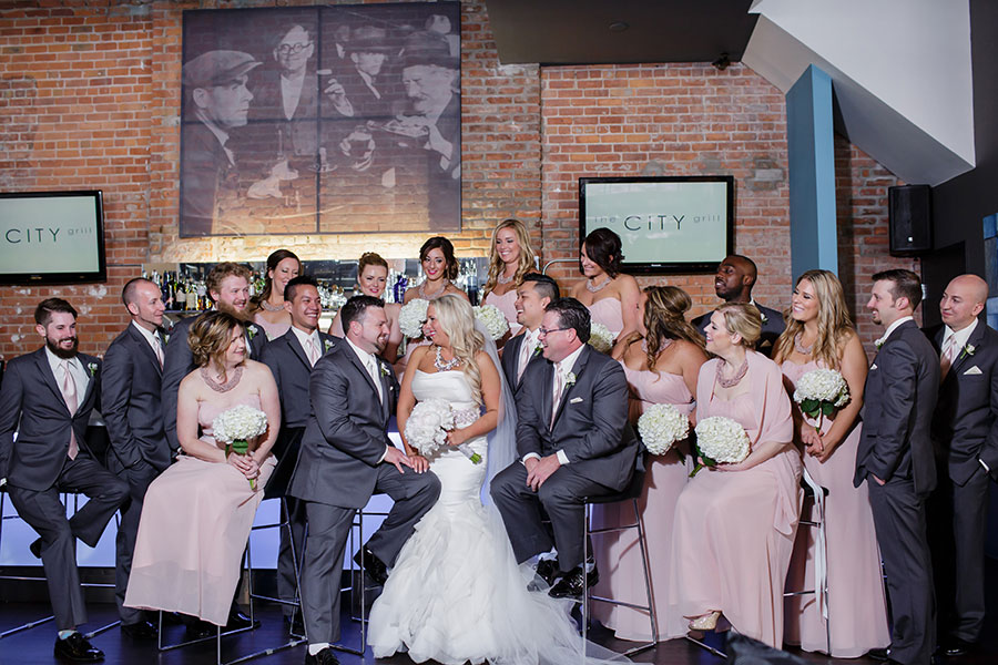 windsor-glamour-wedding-st-clair-center-for-the-arts-22