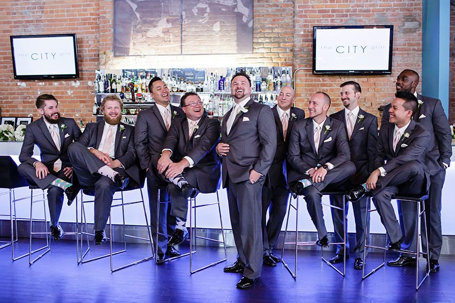 windsor-glamour-wedding-st-clair-center-for-the-arts-24