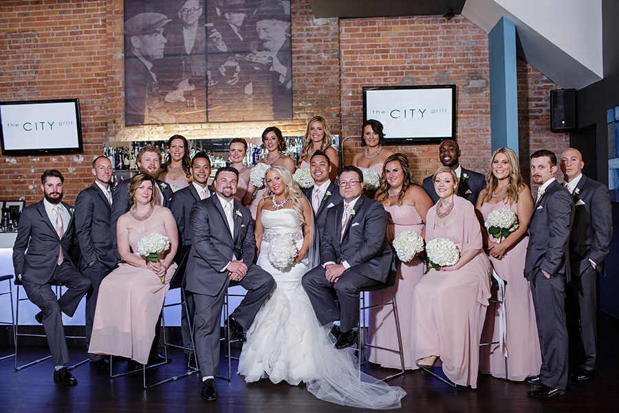 windsor-glamour-wedding-st-clair-center-for-the-arts-25