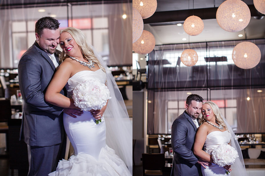 windsor-glamour-wedding-st-clair-center-for-the-arts-26