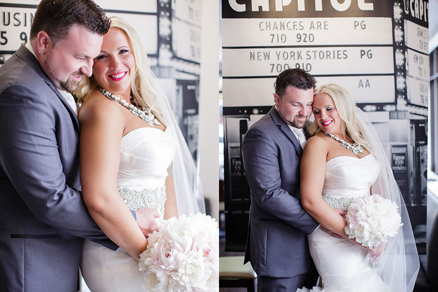 windsor-glamour-wedding-st-clair-center-for-the-arts-28
