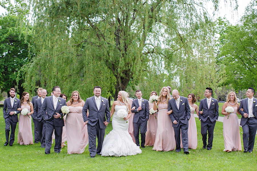 windsor-glamour-wedding-st-clair-center-for-the-arts-32