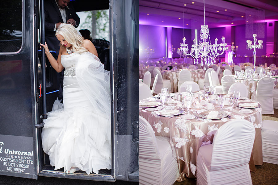 windsor-glamour-wedding-st-clair-center-for-the-arts-44