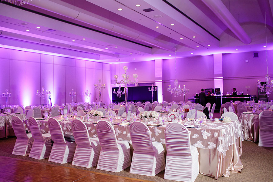 windsor-glamour-wedding-st-clair-center-for-the-arts-45