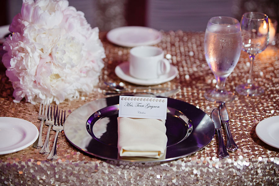 windsor-glamour-wedding-st-clair-center-for-the-arts-47