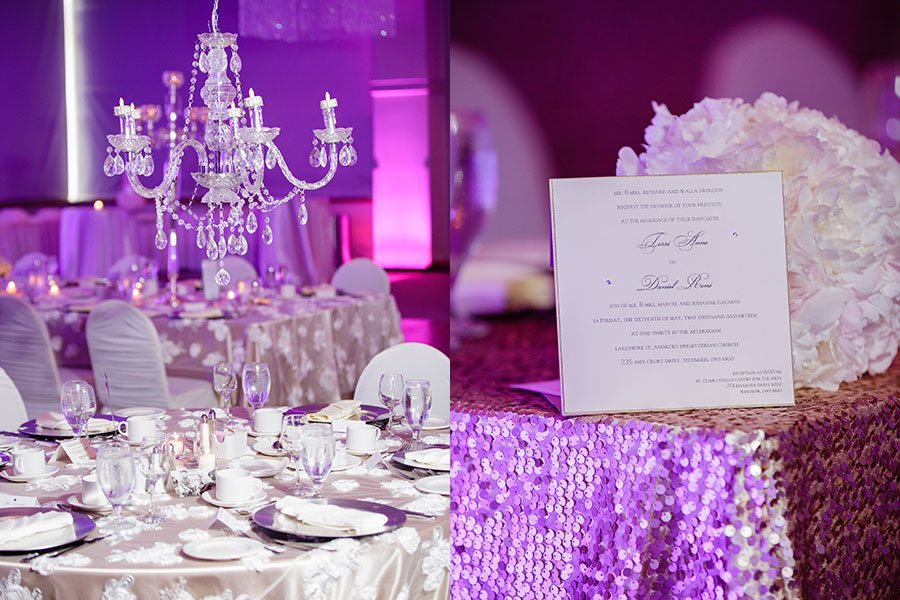 windsor-glamour-wedding-st-clair-center-for-the-arts-50