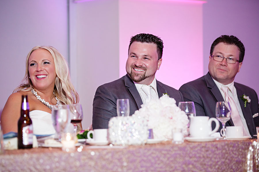 windsor-glamour-wedding-st-clair-center-for-the-arts-51