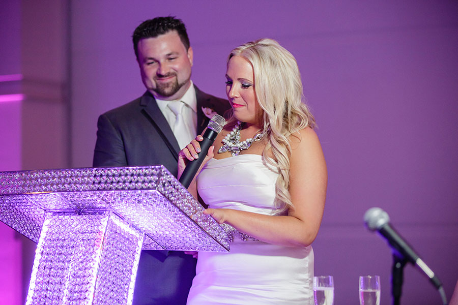 windsor-glamour-wedding-st-clair-center-for-the-arts-53