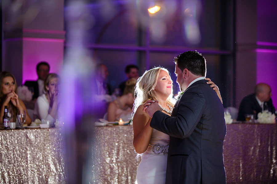 windsor-glamour-wedding-st-clair-center-for-the-arts-55