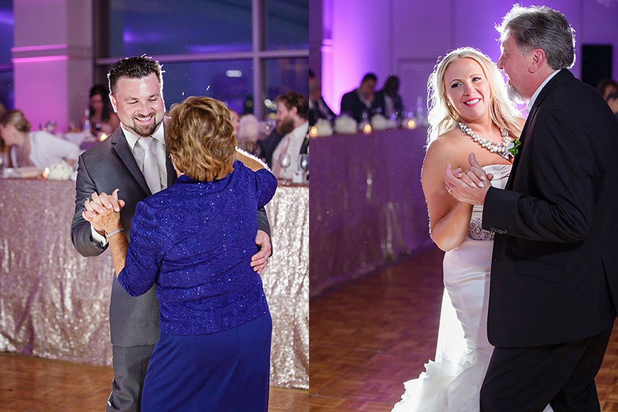 windsor-glamour-wedding-st-clair-center-for-the-arts-57