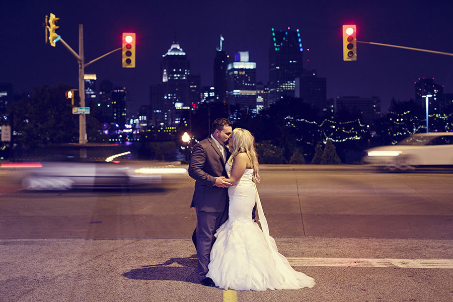 windsor-glamour-wedding-st-clair-center-for-the-arts-58