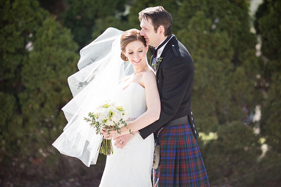 windsor-wedding-willistead-manor-intimate-scottish-groom-kilt-eryn-shea-photography-01