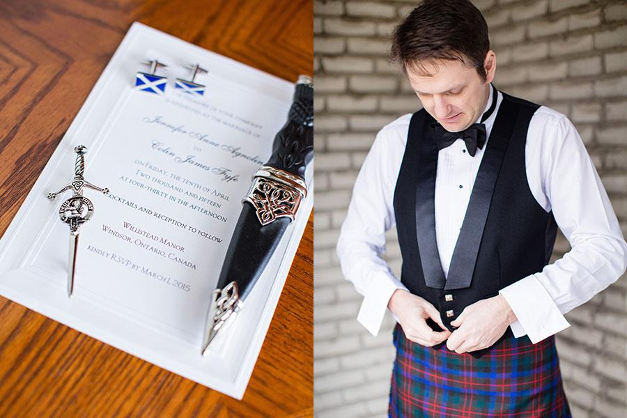 windsor-wedding-willistead-manor-intimate-scottish-groom-kilt-eryn-shea-photography-02