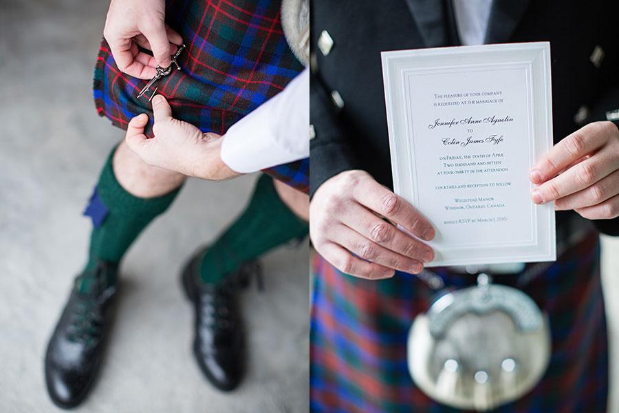 windsor-wedding-willistead-manor-intimate-scottish-groom-kilt-eryn-shea-photography-04