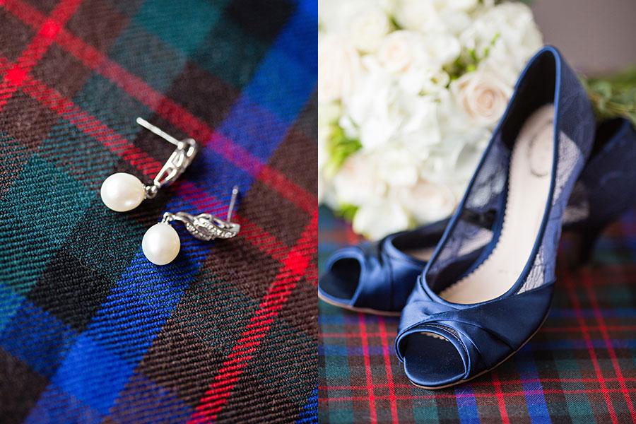 windsor-wedding-willistead-manor-intimate-scottish-groom-kilt-eryn-shea-photography-06
