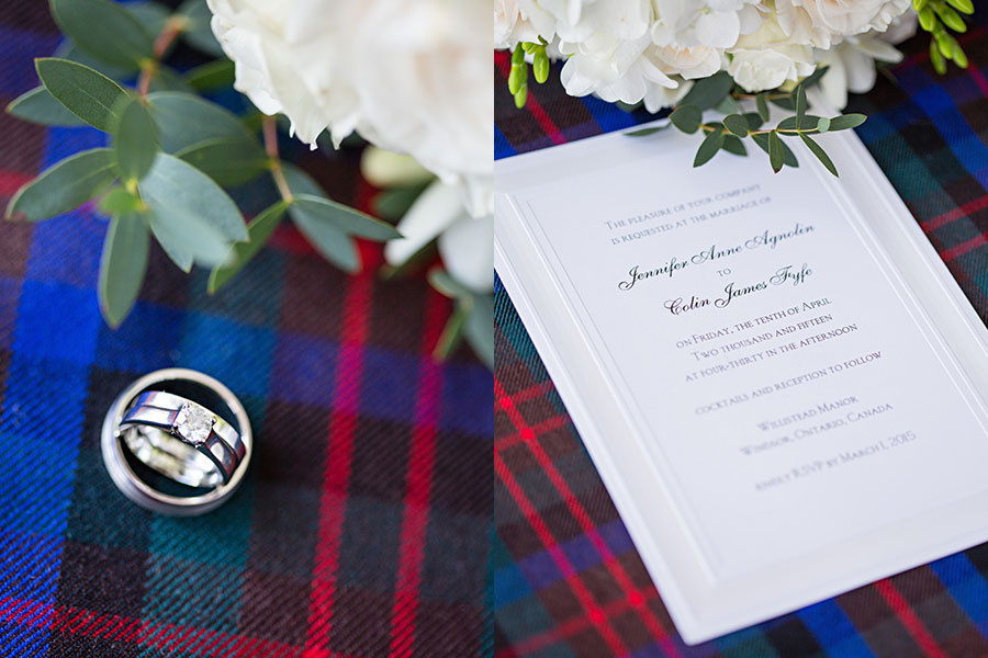 windsor-wedding-willistead-manor-intimate-scottish-groom-kilt-eryn-shea-photography-07