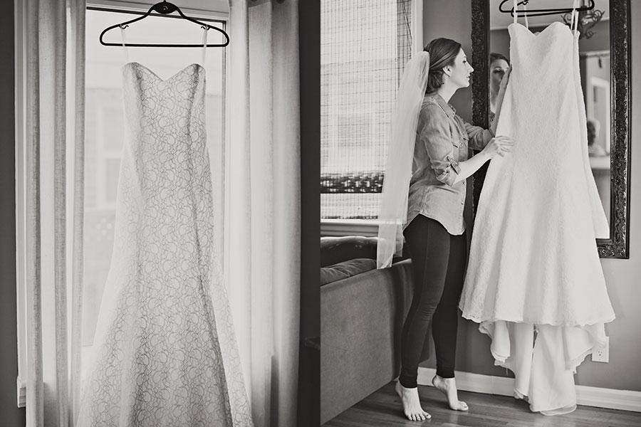 windsor-wedding-willistead-manor-intimate-scottish-groom-kilt-eryn-shea-photography-09