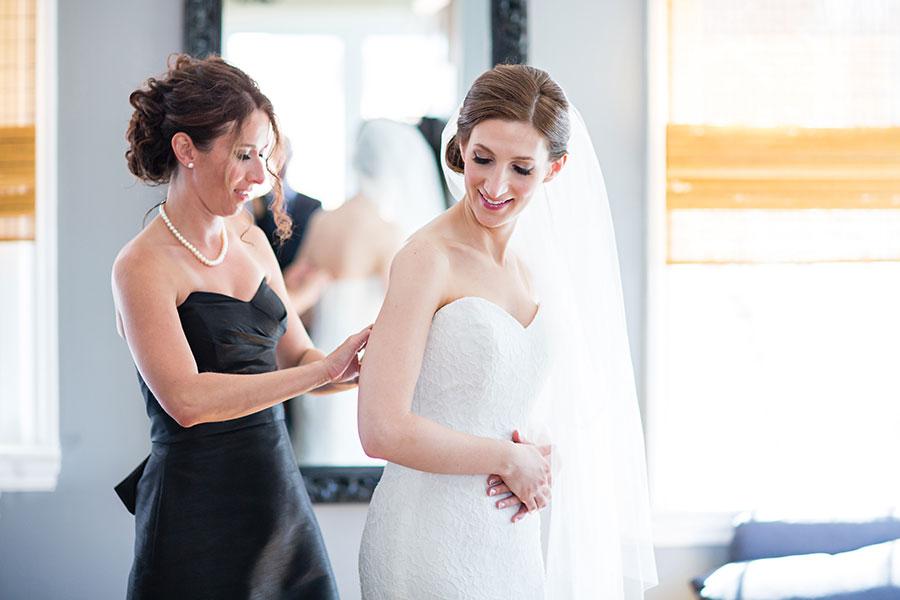 windsor-wedding-willistead-manor-intimate-scottish-groom-kilt-eryn-shea-photography-10