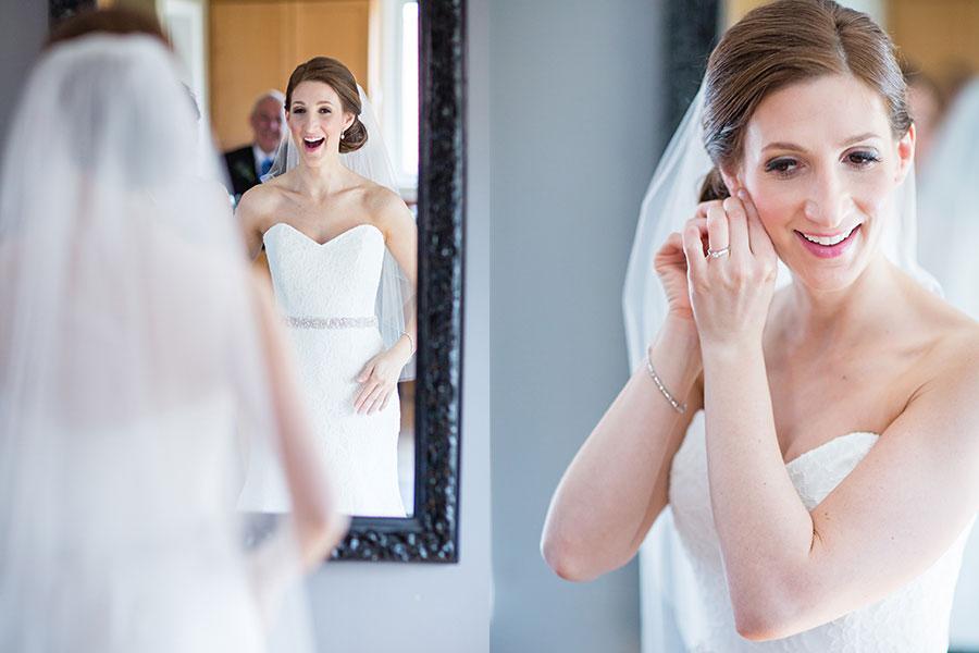 windsor-wedding-willistead-manor-intimate-scottish-groom-kilt-eryn-shea-photography-12