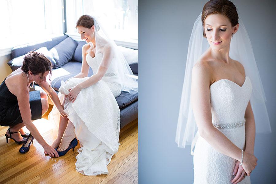 windsor-wedding-willistead-manor-intimate-scottish-groom-kilt-eryn-shea-photography-13