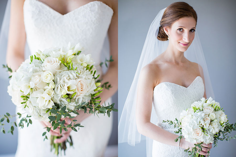 windsor-wedding-willistead-manor-intimate-scottish-groom-kilt-eryn-shea-photography-14