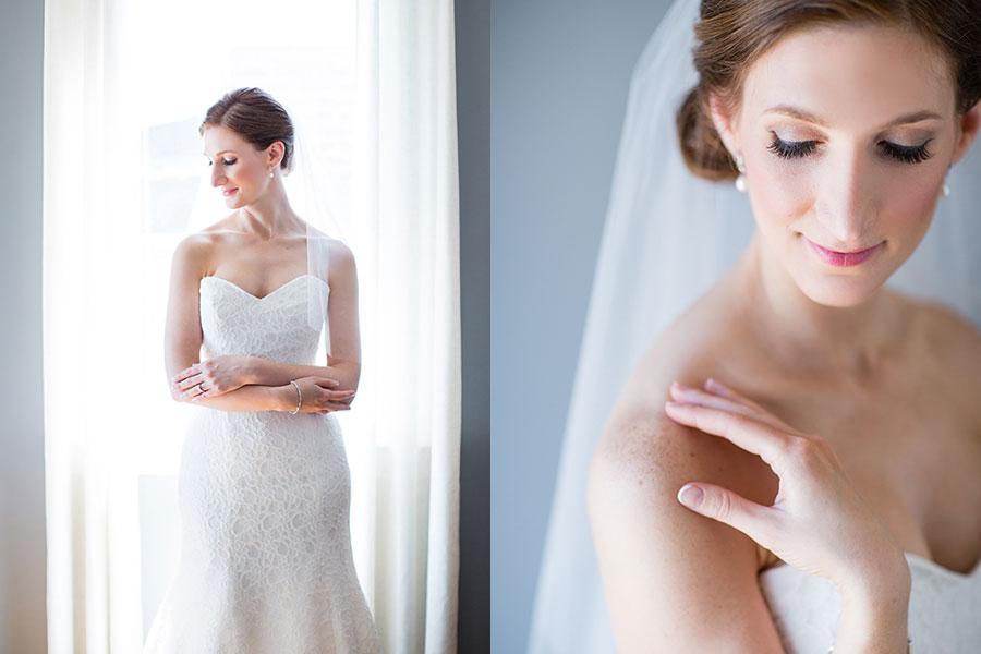 windsor-wedding-willistead-manor-intimate-scottish-groom-kilt-eryn-shea-photography-15