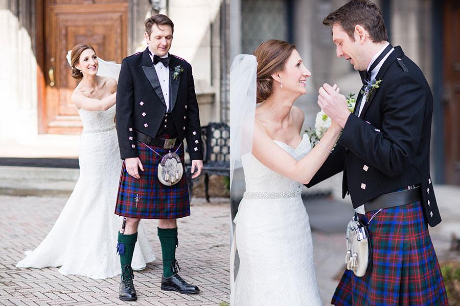 windsor-wedding-willistead-manor-intimate-scottish-groom-kilt-eryn-shea-photography-17