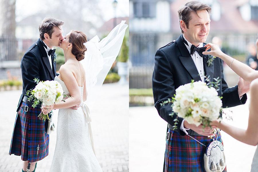 windsor-wedding-willistead-manor-intimate-scottish-groom-kilt-eryn-shea-photography-18