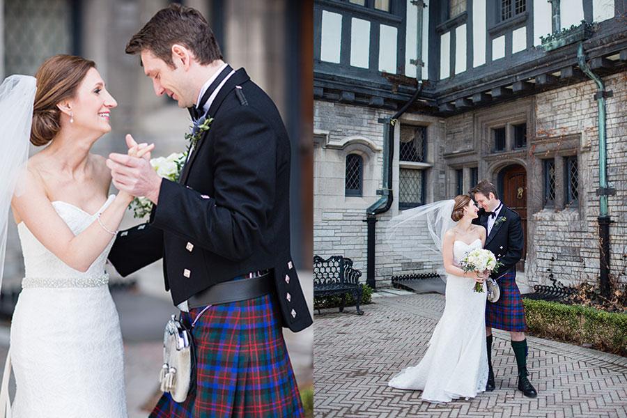windsor-wedding-willistead-manor-intimate-scottish-groom-kilt-eryn-shea-photography-19