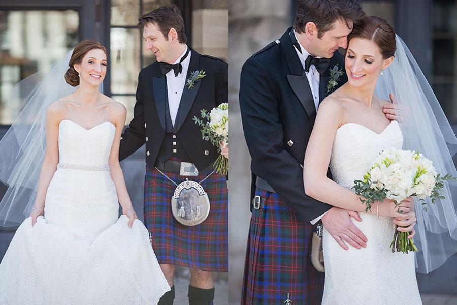 windsor-wedding-willistead-manor-intimate-scottish-groom-kilt-eryn-shea-photography-22