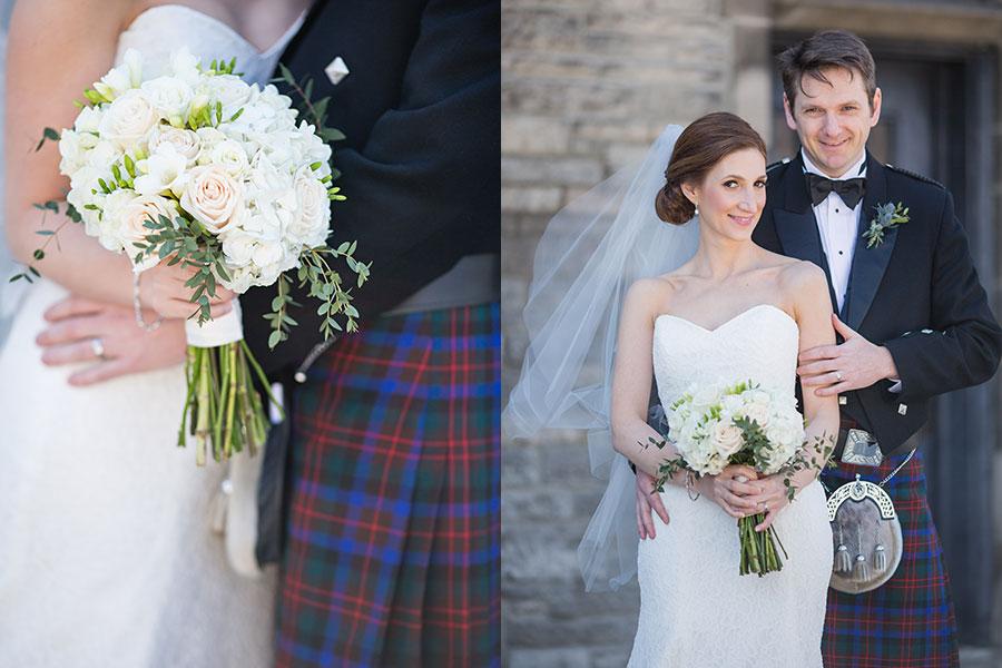windsor-wedding-willistead-manor-intimate-scottish-groom-kilt-eryn-shea-photography-23