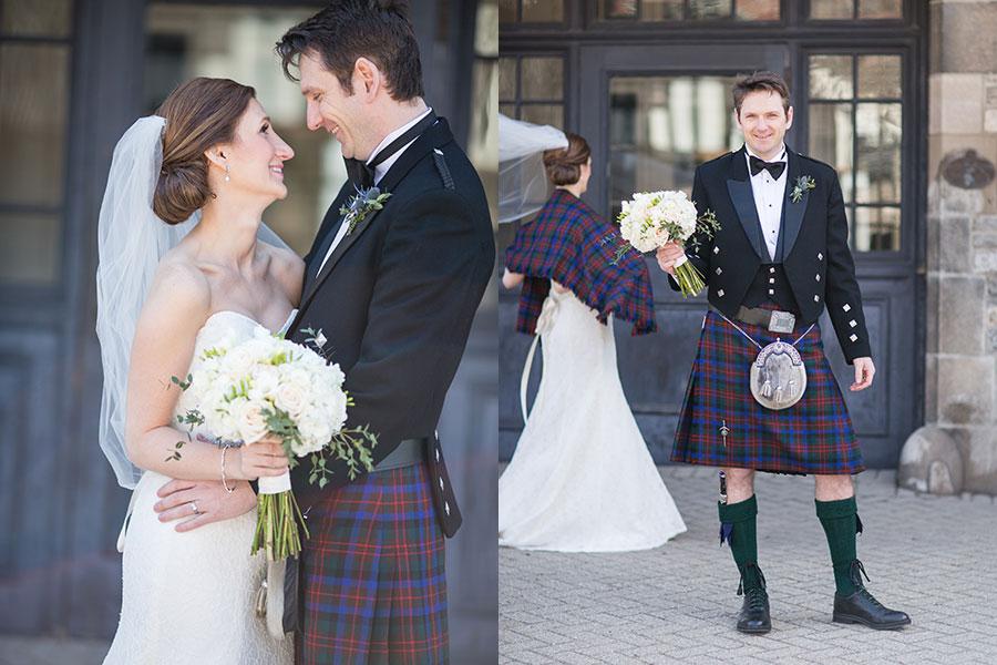 windsor-wedding-willistead-manor-intimate-scottish-groom-kilt-eryn-shea-photography-24