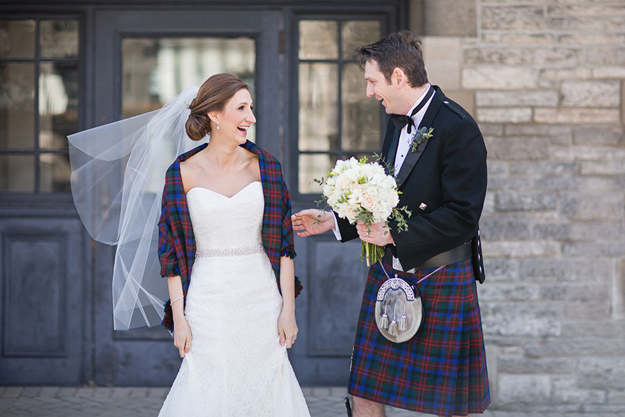 windsor-wedding-willistead-manor-intimate-scottish-groom-kilt-eryn-shea-photography-25