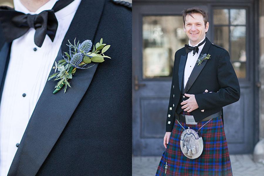 windsor-wedding-willistead-manor-intimate-scottish-groom-kilt-eryn-shea-photography-26