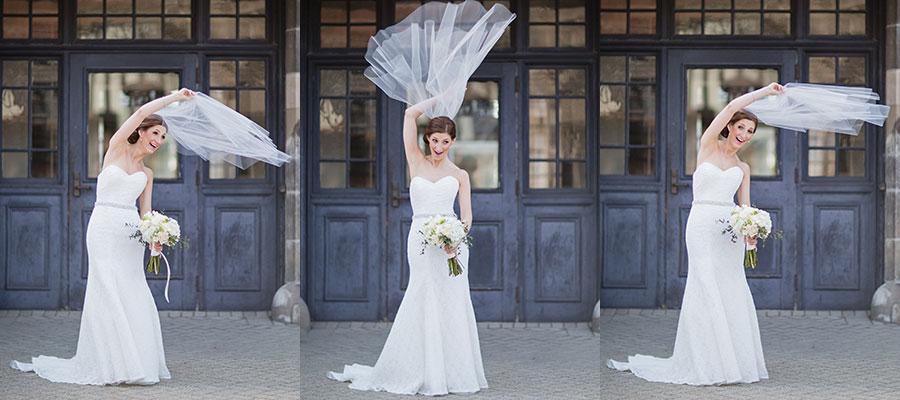 windsor-wedding-willistead-manor-intimate-scottish-groom-kilt-eryn-shea-photography-27