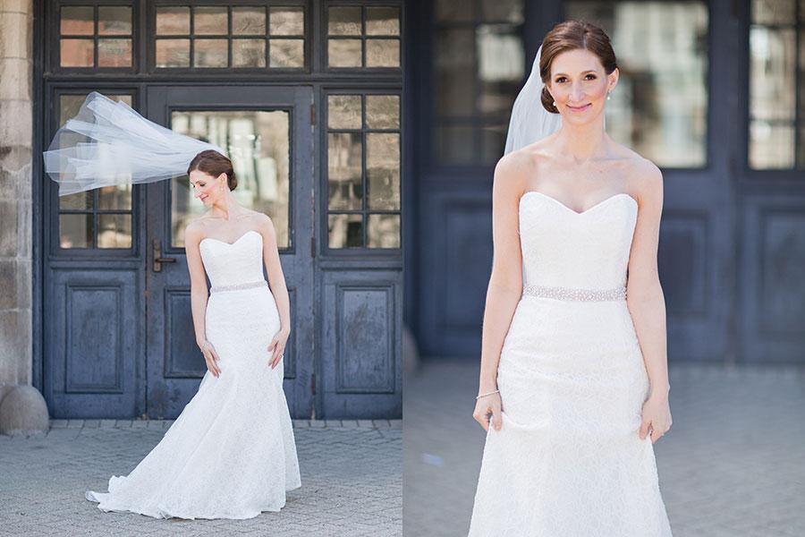 windsor-wedding-willistead-manor-intimate-scottish-groom-kilt-eryn-shea-photography-28
