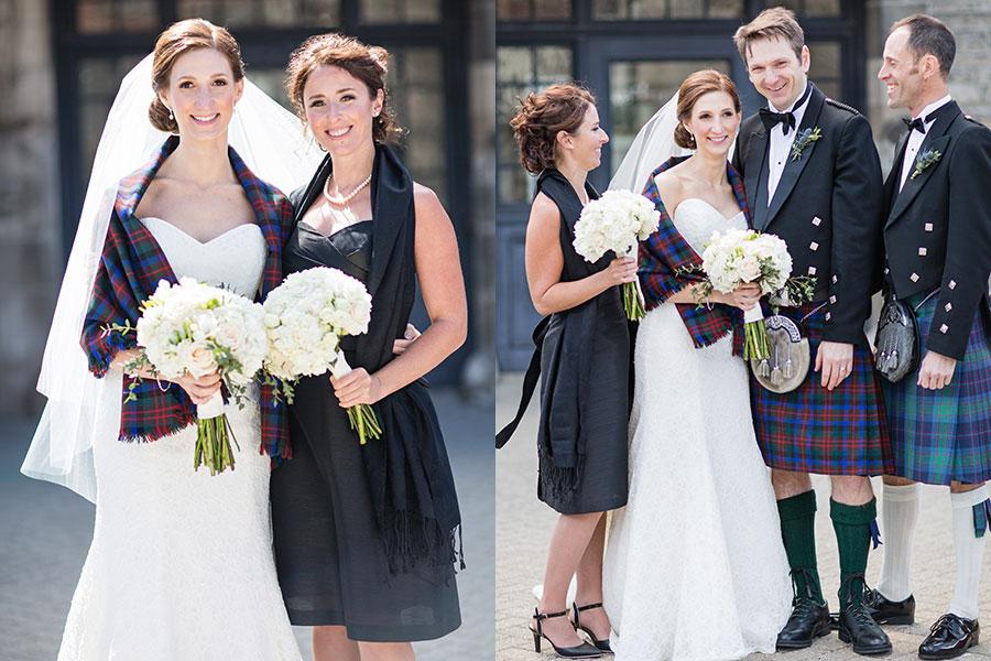 windsor-wedding-willistead-manor-intimate-scottish-groom-kilt-eryn-shea-photography-29